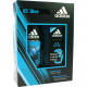 Adidas Ice Dive Deo GP Shower Gel +