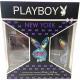 Playboy GP EDT + Deo New York
