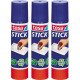 Glue Stick 10g Tesa SOPO without solvent