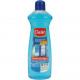 CLEAN Glass Cleaner 500ml in flip-top fles
