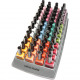 Nail Polish Sabrina colori stagionali 12ml