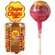 Chupa Chups in 200 Lutscherrad