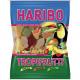 Eten Haribo Tropi Frutti 100gr