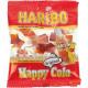 Eten Haribo Gelukkig Cola 100gr