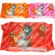 Wipes 72er Cotto Nino Tom & Jerry