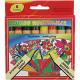 Pastelli Jumbo 8-13x110mm