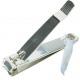 Nagelknipper voor pedicure XXL 8 cm