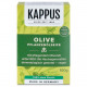 Kappus Soap Olives 100g in carton