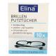 Brillenputztücher Elina 10 in scatola