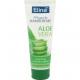 Elina Aloe Vera Crème pour les mains de tube de 75