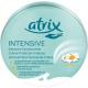 Atrix crème 150ml doos