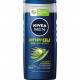 Nivea Dusch 250ml Energy For Men