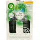 Airwick Duftstecker Test size 8ml Lifescent