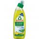 Frosch WC-tisztító 750ml citrom