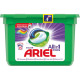 Ariel Pods 3in1 15WL Colorwaschmittel