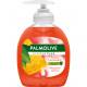 Palmolive vloeibare zeep 300ml Hygiene-Plus