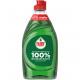Hada lavavajillas original de 500 ml de líquido