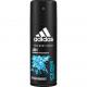 Adidas Dusch hielo picado 150ml