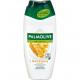 Palmolive Dusch 250ml Milk & Honey