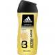 Adidas Dusch 2en1 250ml Liga Victoria