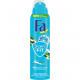 Fa deodorant spray 150ml Sporty Fit Yuzu & Min