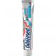 Odol Med3 Toothpaste 75ml Extra White