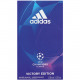 Adidas After Shave 100ml Champions League