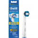 Oral B toothbrushes Precision Clean 4 pieces