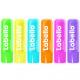 Labello Lip Care Original Neon 4,8g