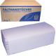 Papierhandtücher 23x25cm mit Z-Falz 5000 Stück