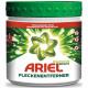 Ariel Folteltávolító por fehér, 500g