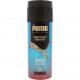 Puma Bodyspray 150ml Explicit