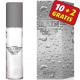 Perfume Black Onyx 100 ml Raindance para los hombr