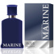 Parfum Black Onyx 100ml Fundamentals Marine for Me