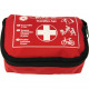 First Aid Travel Set 32 piece MHD19