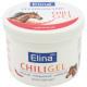 Crème Elina Pferdebalsam Chili 500ml in gelvorm