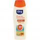 Sonnenschutz Milch Elina 250ml LSF20
