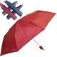 parapluie Umbrella 100cm de poche couleurs classiq