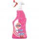 Sagrotan Allzweckreiniger Spray 750+250ml