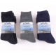 Socks women 5 pairs (set price)