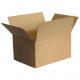 Carton 400x300x200mm