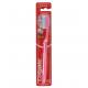 Cepillo de dientes COLGATE DoubleAction 18cm medio