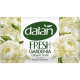 Soap DALAN 100g Gardenia Cream Soap