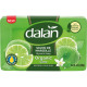 Szappan DALAN 150g Organic Glycerin mész