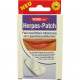 Dressing Herpes Patch 6