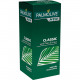 Palmolive scheerzeep 50g in kartonnen doos