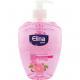 Elina Wild Rose Zeep vloeistof 500ml met dispenser