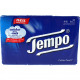 Handkerchiefs Tempo 6x10 4 layers