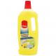 Allesreiniger CLEAN 1000 ml citrus kracht