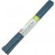 Sacchetti di immondizia 120L 110x70cm 5 serie blu